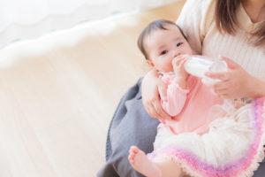 育児中の手の痛み、腰痛や肩コリも改善